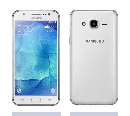LTE폰 / 삼성갤럭시 센스