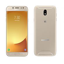 LTE폰 / 갤럭시 J7(17형)