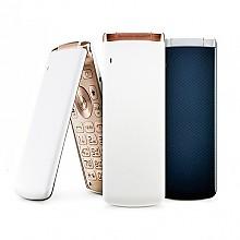 LTE폴더 / LG 스마트 폴더