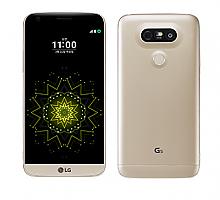 바른폰(리퍼폰) / LG G5