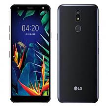 LTE폰 / 신제품 LG X420N