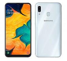 LTE 폰 / 초신상 A30 2019